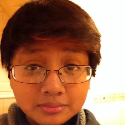 robertodumbo123's avatar