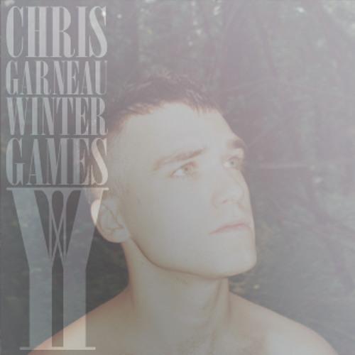 CHRIS_GARNEAU_OFFICIAL's avatar