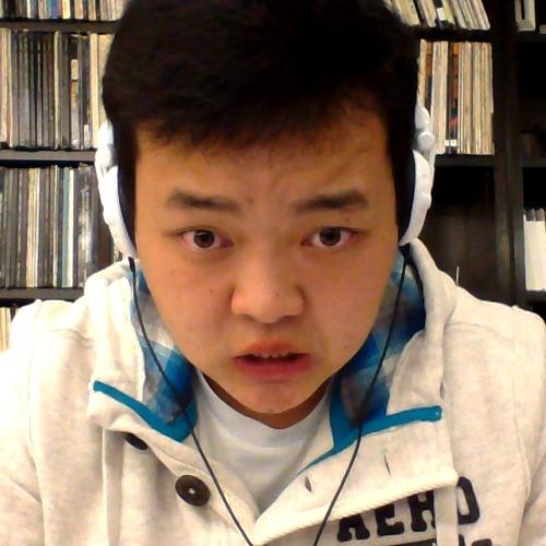 LengGo.'s avatar