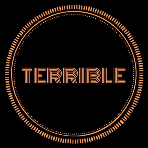 *Terrible*'s avatar