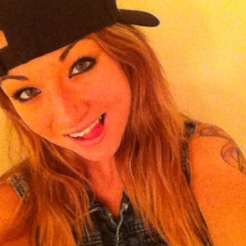 Paige Evans 6's avatar