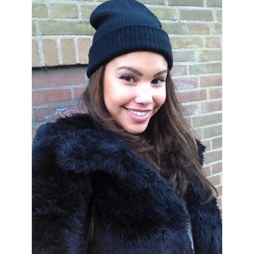 ChristieeDiana's avatar