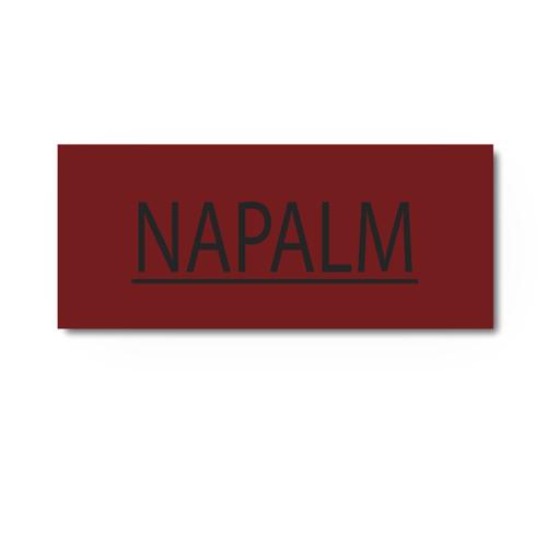 Napalm Dubstep's avatar