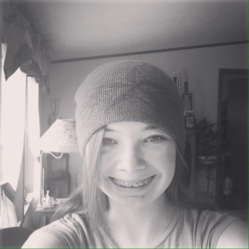 Shaley Cree's avatar