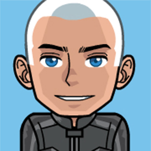 inforoth's avatar