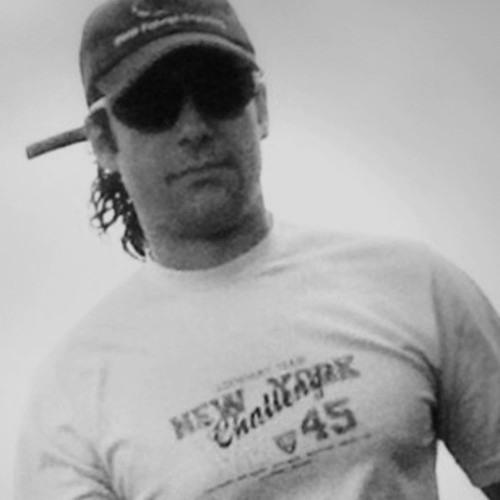 DjTetanoise's avatar
