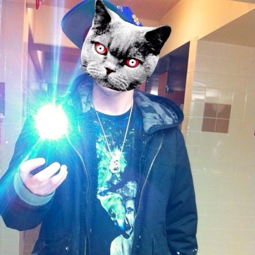 Ricky Isbell's avatar