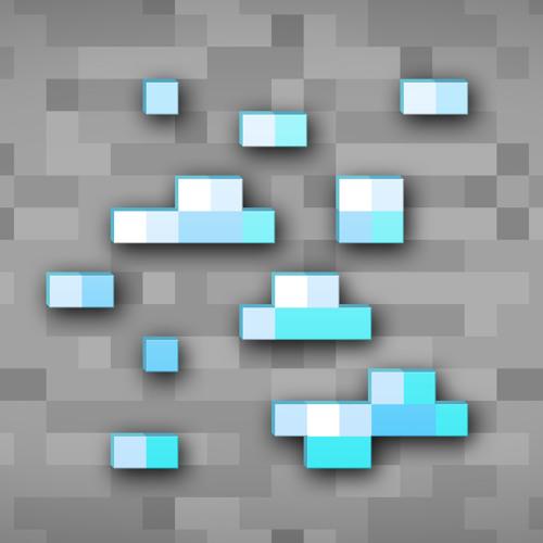 camfire1's avatar
