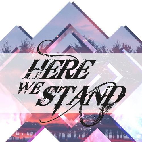 Here We Stand's avatar