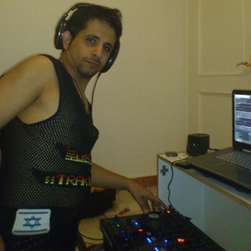 Psyr005's avatar