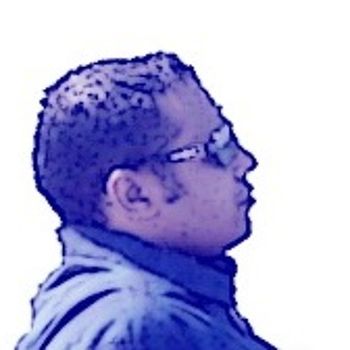 Ahmed.Mowafy's avatar