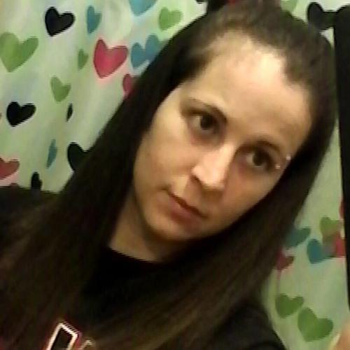 Sonya Nicole's avatar