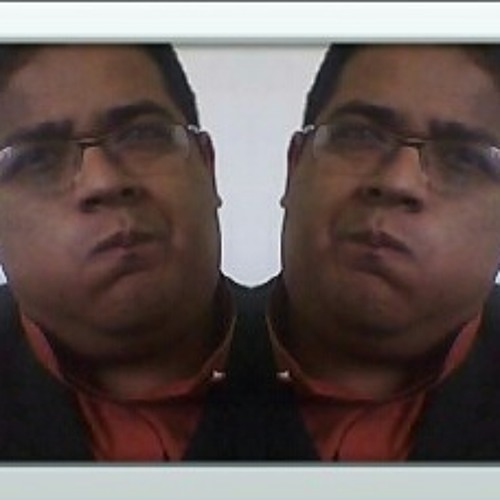 Octavio Lucero 1's avatar
