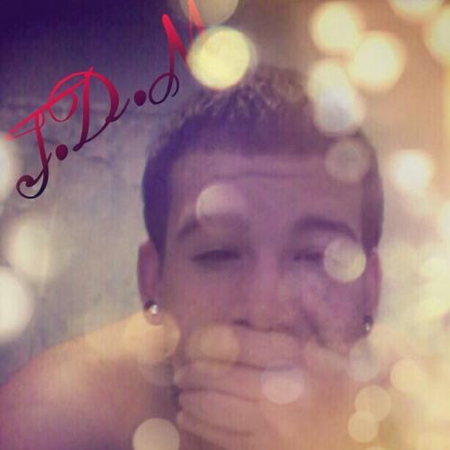 joselote69's avatar