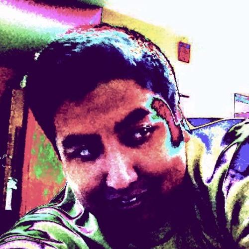 puchazo3's avatar