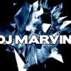 reggeaton Te Ira Mejor Sin Mi- Joan Sebastian POR DJ MARVIN Portada del disco