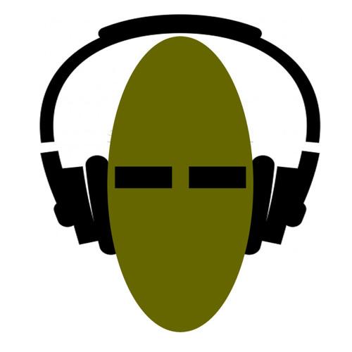 mediacentre09's avatar