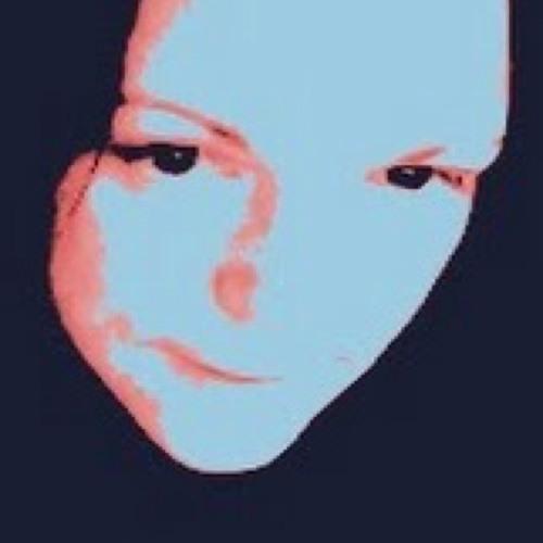 H Mx's avatar
