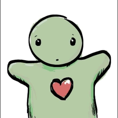Mohammad Faizan 3's avatar