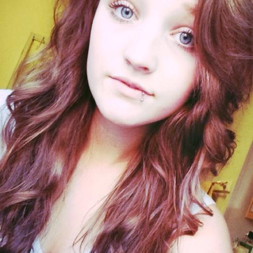 _CrazyGirl_A's avatar