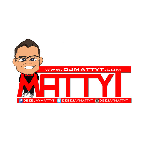 DJ Matty T's avatar