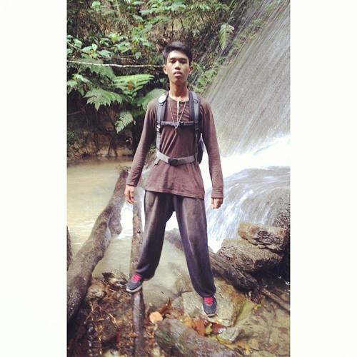 Farhan A'an's avatar