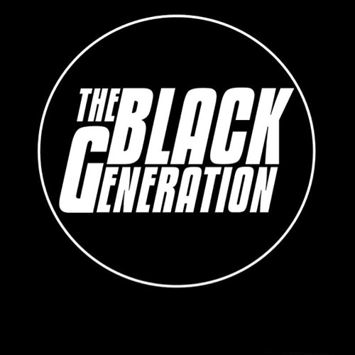 The Black Generation's avatar