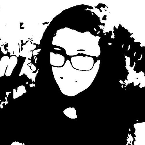 Yoake Makarov Himura's avatar