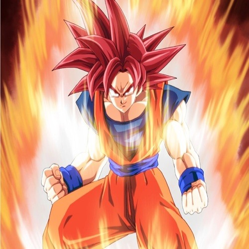 FightMasterZ's avatar