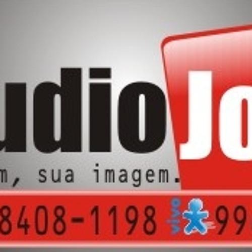 Studio Jota Publicidades's avatar