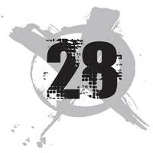28 Twenty eight's avatar