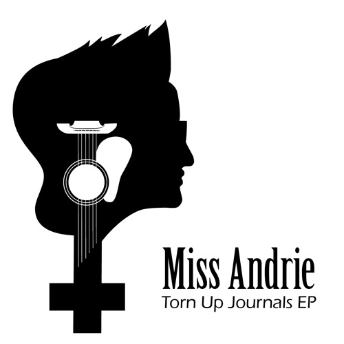 MissAndrie's avatar