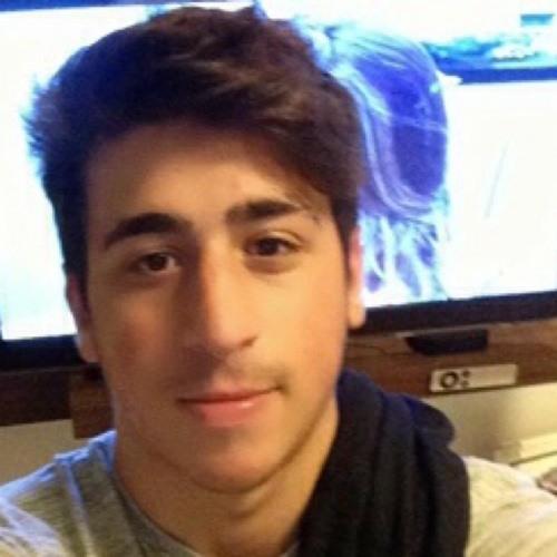 Renan G's avatar
