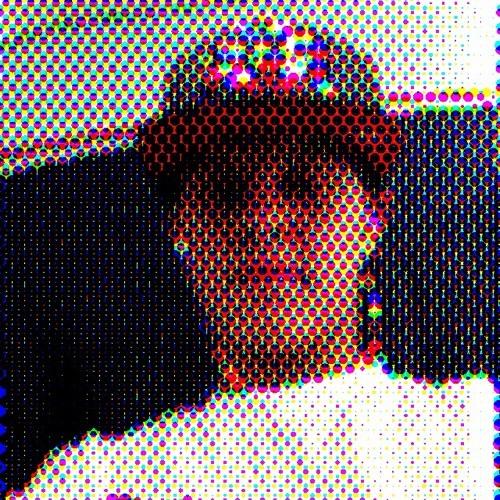 taylor_ayd's avatar