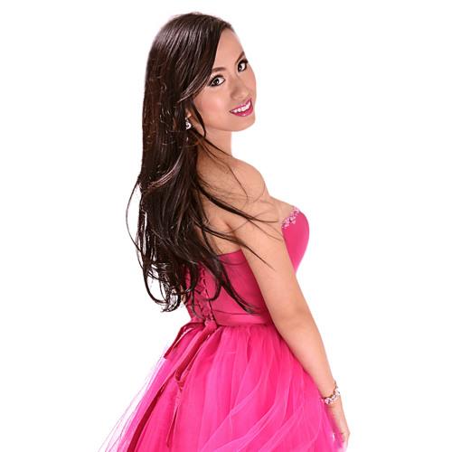 Jennifer Yuqi Zhang's avatar