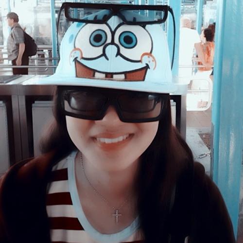 Sandy Xu's avatar