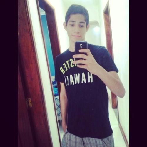 rodriguinho77's avatar