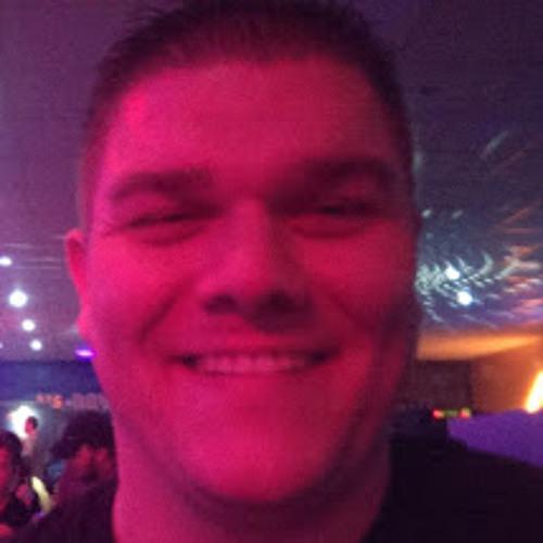 BaltRavens's avatar