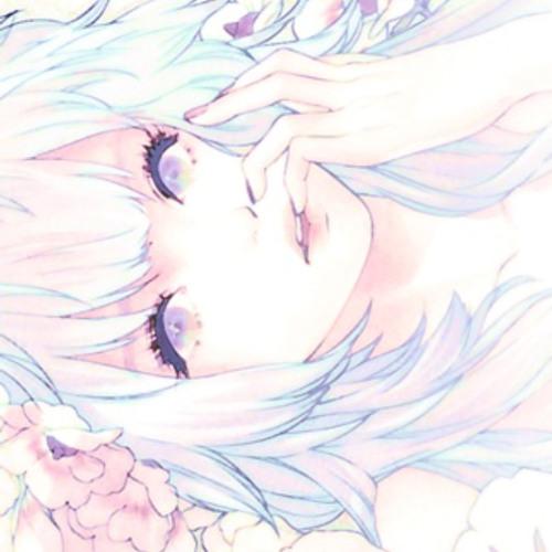 N Lychee's avatar