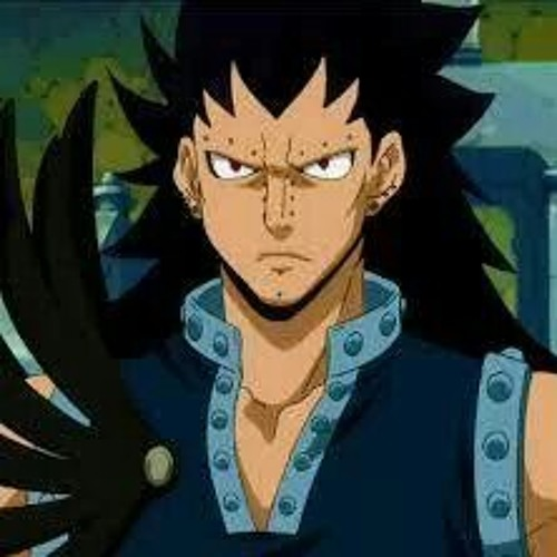 mindlessotaku's avatar