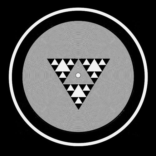 Wavy Beat's avatar