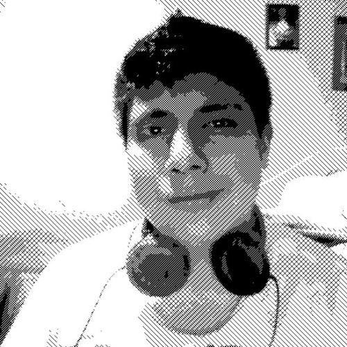 erick avila 9's avatar