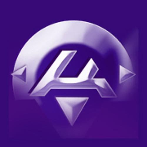 Khopat's avatar