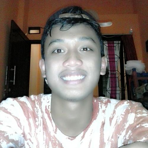 user148771951's avatar