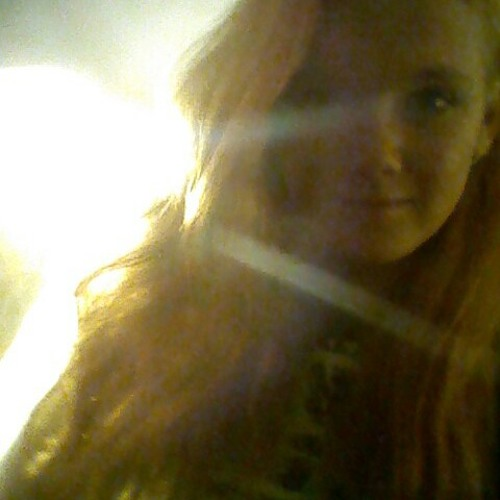 erin_miles1997's avatar