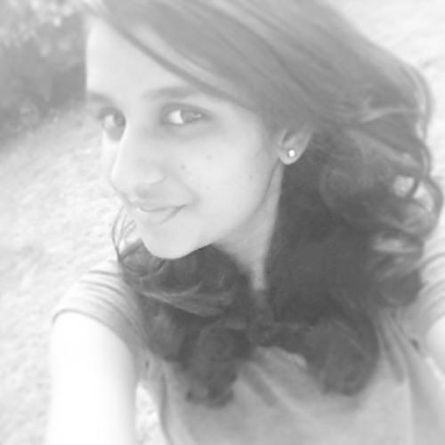 Deepa Pillai's avatar