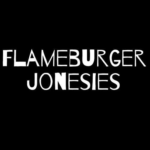 Flameburger Jonesies's avatar