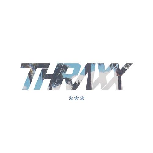 THRVXX's avatar