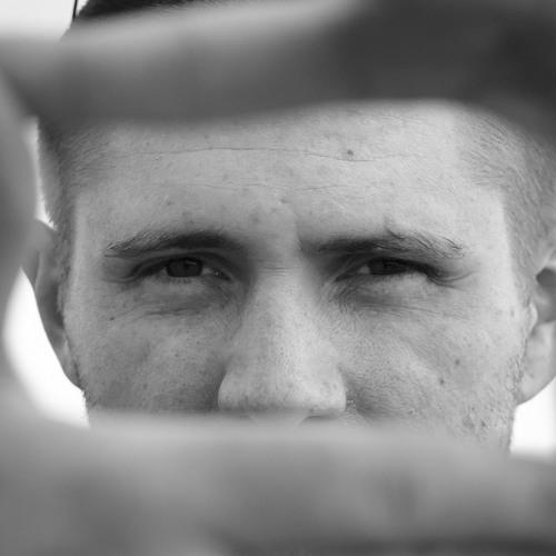 Ben Mulligan 3's avatar