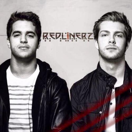 Redlinerz's avatar